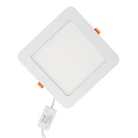 Тонкие LED-панели