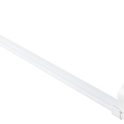 Пыле- и влагозащищенные светильники